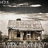 Home by Mark McKinney