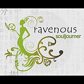 Play & Download Souljourner by Ravenous | Napster