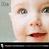 Be by Frank Chacksfield Orchestra