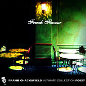 Play & Download French Flavour by Frank Chacksfield Orchestra | Napster