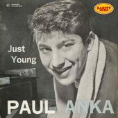 Paul Anka: Rarity Music Pop, Vol. 122 by Paul Anka
