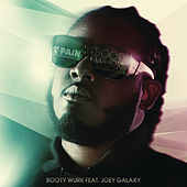 Booty Wurk (One Cheek At A Time) von T-Pain
