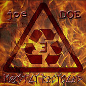 Play & Download Mostly Recycled by Joe Doe | Napster