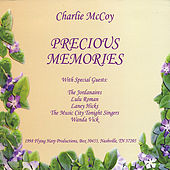 Play & Download Precious Memories by Charlie McCoy | Napster