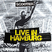 Play & Download Scooter - Live In Hamburg by Scooter | Napster