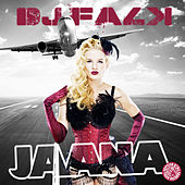 Play & Download Jaana by DJ Falk | Napster