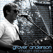 Play & Download Innocent Insinuations by Grover Anderson | Napster