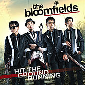 Its Complicated by The Bloomfields