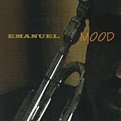 Play & Download Mood by Emanuel (emo) | Napster