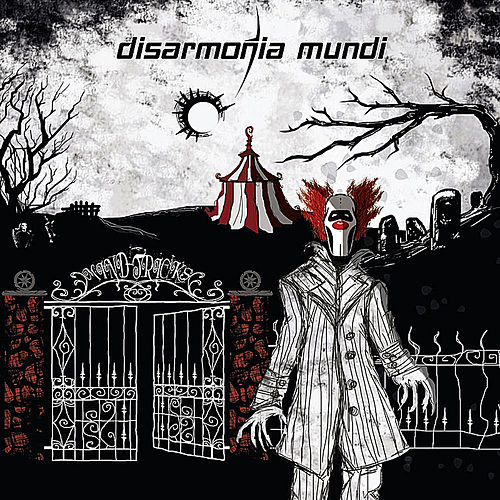 Play & Download Mind Tricks (Extended Version) by Disarmonia Mundi | Napster