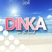 On The Beach by Dinka
