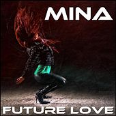 Play & Download Backup Plan (feat. J. Hennessy) - Single by Mina | Napster