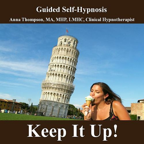 Play & Download Overcome Erectile Dysfunction Hypnosis, Maintain An Erection And Gain Sexual Confidence by Anna Thompson | Napster