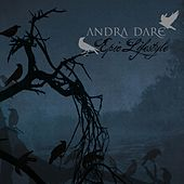 Epic Lifestyle by Andra Dare
