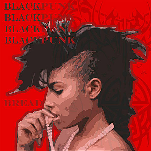 Play & Download Black Punk by Bread | Napster