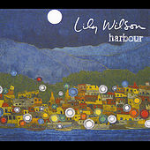 Harbour by Lily Wilson