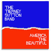 Play & Download America The Beautiful by Tierney Sutton | Napster