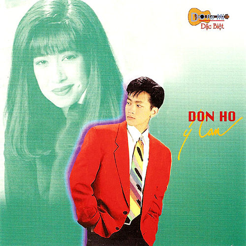 Play & Download Don Ho - Y Lan by Various Artists | Napster