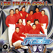 Play & Download De Fiesta Con by Internacional Fiesta 85 | Napster