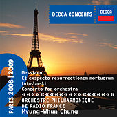 Play & Download Messiaen: Et Exspecto Resurrectionem Mortuorum by Orchestre Philharmonique de Radio France | Napster