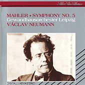 Play & Download Mahler: Symphony No.5 by Gewandhausorchester Leipzig | Napster