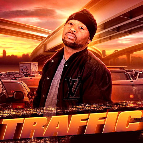 Play & Download Rain Drops by Traffic | Napster