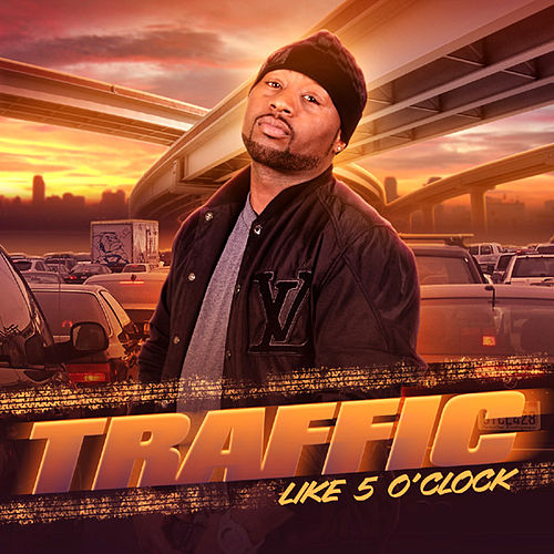 Play & Download Like 5 O'Clock by Traffic | Napster