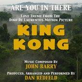King Kong:
