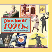 Echoes from the 1920s by Various Artists
