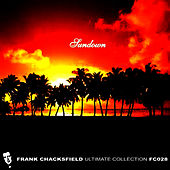 Play & Download Sundown by Frank Chacksfield Orchestra | Napster