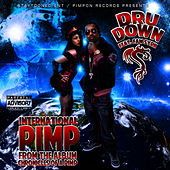 Play & Download International Pimp - Single by Dru Down | Napster