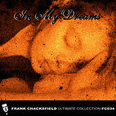 In My Dreams by Frank Chacksfield Orchestra