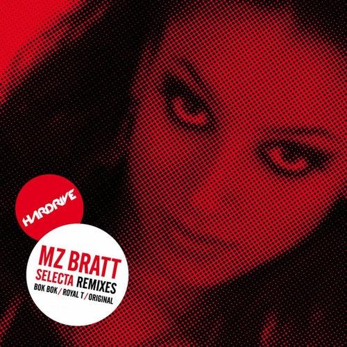 Play & Download Selecta Remixes by MZ Bratt | Napster