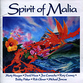 Play & Download Spirit of Malia by Marty Haugen | Napster