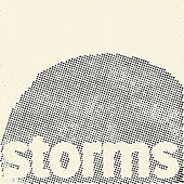 Play & Download We Are Storms by The Storms | Napster