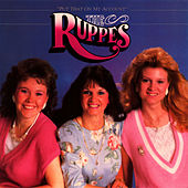Play & Download Put That On My Account by The Ruppes | Napster