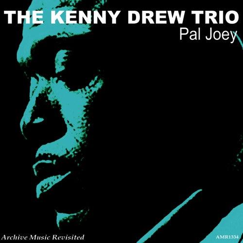 Pal Joey by Kenny Drew