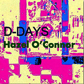 Play & Download D-Days by Hazel O'Connor | Napster