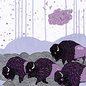 Play & Download Plains of the Purple Buffalo by *Shels | Napster