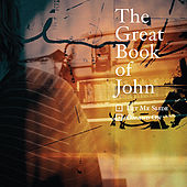 Play & Download Let Me Slide / On and On (single) by The Great Book of John | Napster