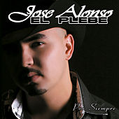Play & Download Por Siempre by Jose Alonso | Napster