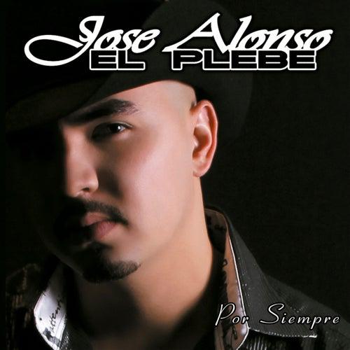 Por Siempre by Jose Alonso