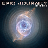 Epic Journey by Various Artists