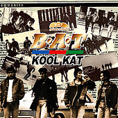 Play & Download Kool Kat Honmoku Re Bop by BAT | Napster