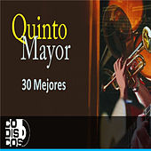 Play & Download Los 30 Mejores by Quinto Mayor | Napster