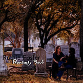 Play & Download Runaway Soul by Ruthie Foster | Napster