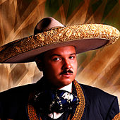Play & Download Pero Acuerdate, Acuerdate by Pepe Aguilar | Napster