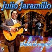 Play & Download Sabor De Enga#o - Julio Jaramillo by Julio Jaramillo | Napster