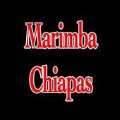 Marimba Chiapas-Clasicas De La Marimba by Marimba Chiapas
