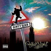 Play & Download Bogies & Alcohol by Dirty Dike | Napster